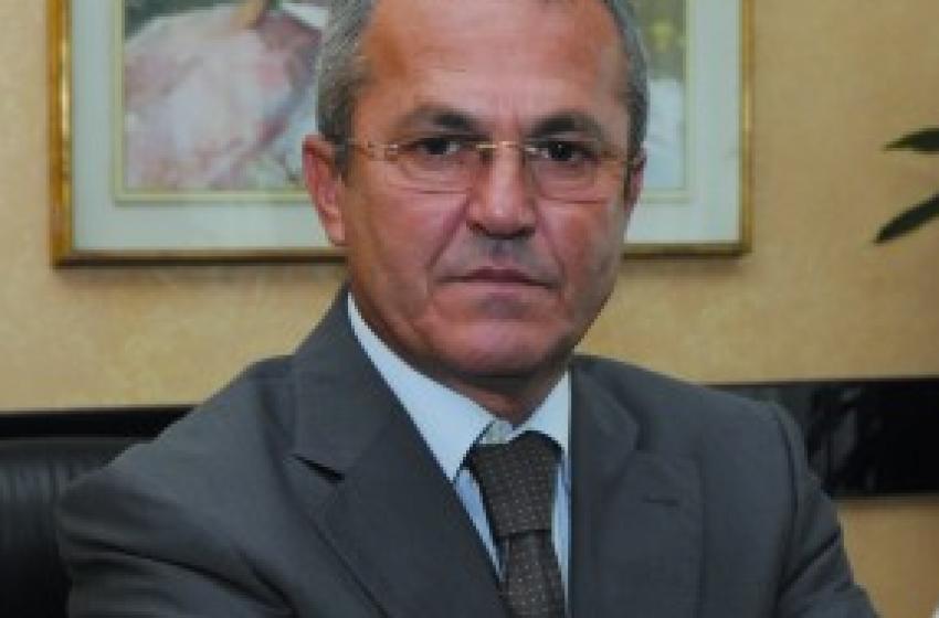 Daniele Becci, mandato bis per il presidente della CCIAA