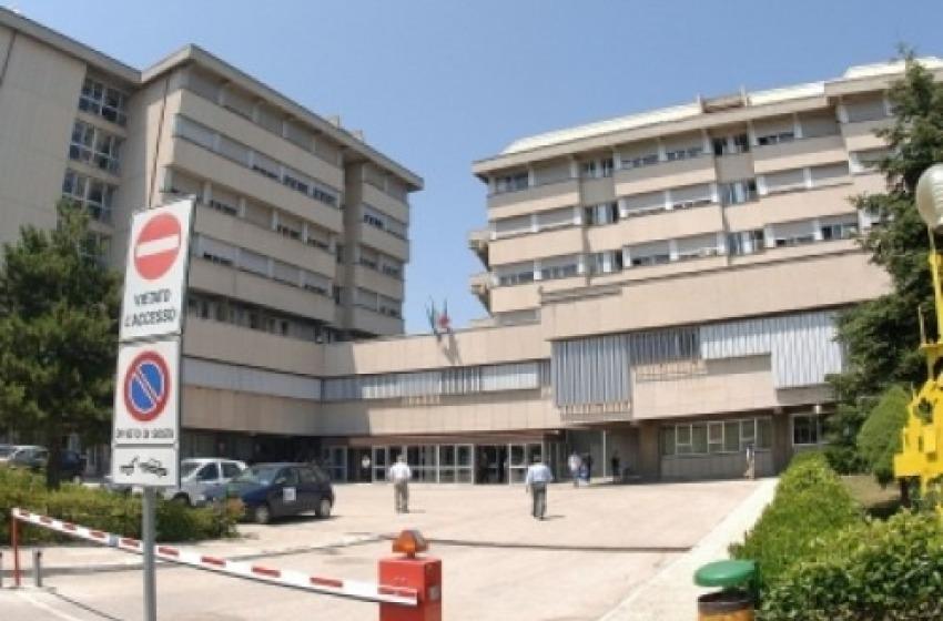 Ospedale Atri, Monticelli (Pd) convoca un tavolo tecnico