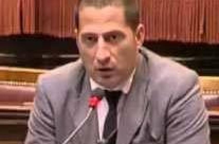 Abruzzo. Interrogazione M5S su rapporti Giudici-D'Alfonso