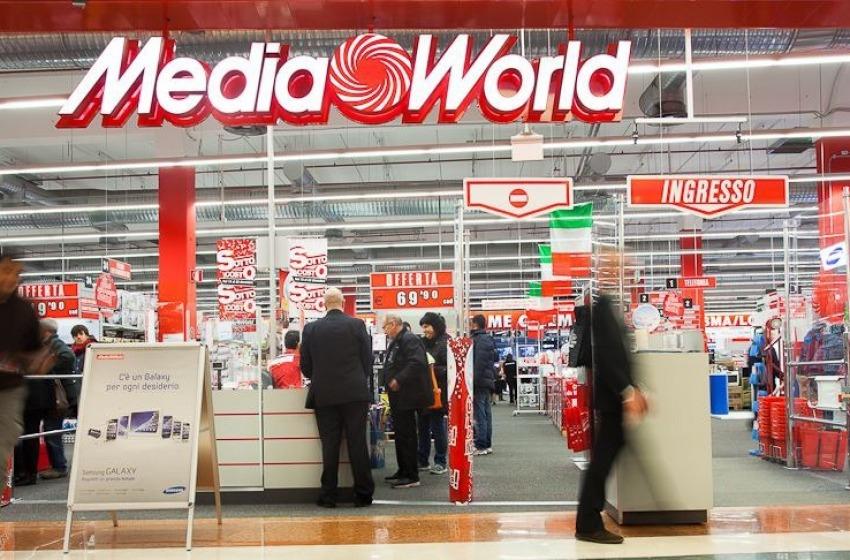 Telefonino rubato al Media World di Colonnella: 40enne denunciato