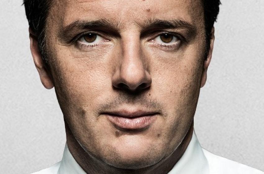 Fiom Chieti, sciopero contro le politiche del governo Renzi