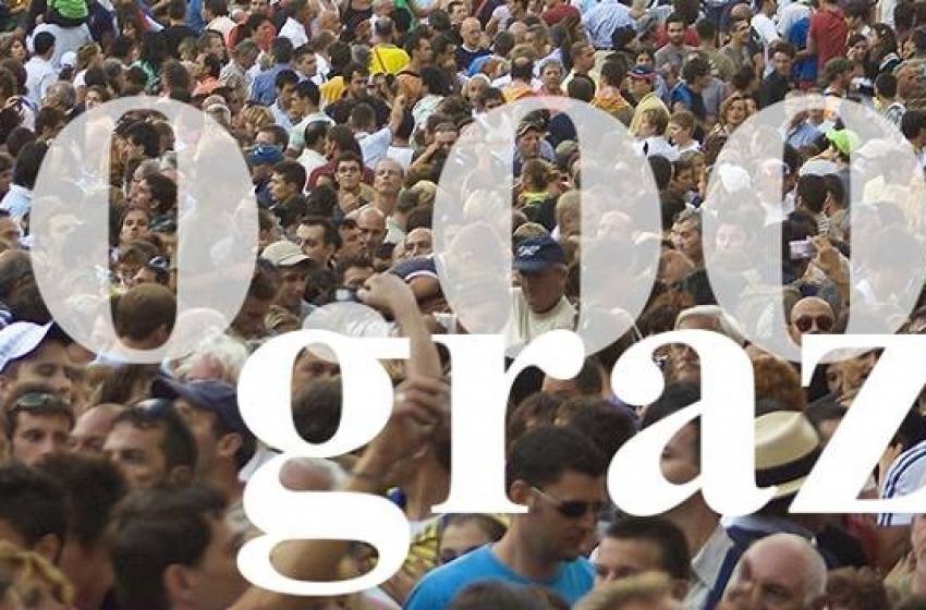 """La fan page """"Gli Scontati, I Conosciuti"""" festeggia quota 30mila"""