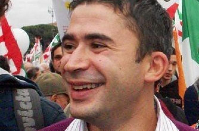"""Abruzzo non più commissariato, Paolucci: """"Si torna come 10 anni fa"""""""