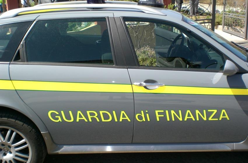 La Gdf di Ascoli scopre la frode del toner, coinvolto anche l'Abruzzo
