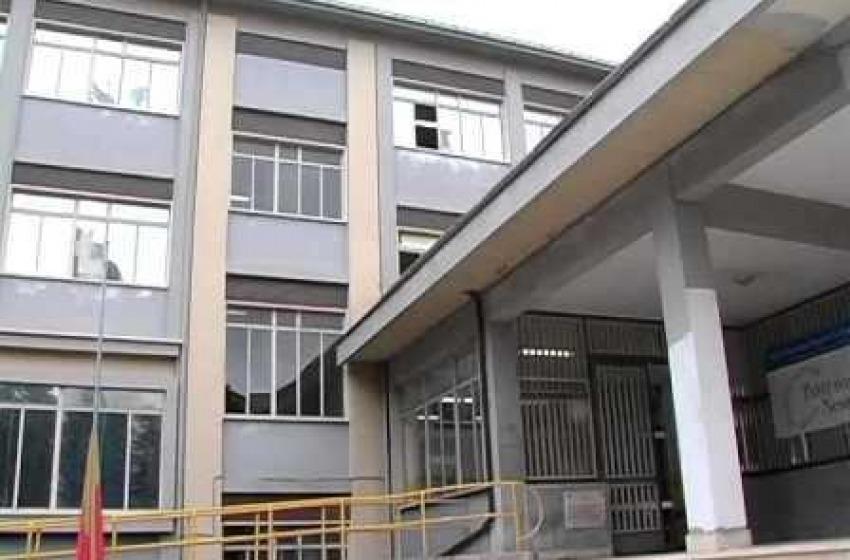 """Sequestro scuola Sulmona, gli studenti: """"Non vogliamo andare a Pratola"""""""