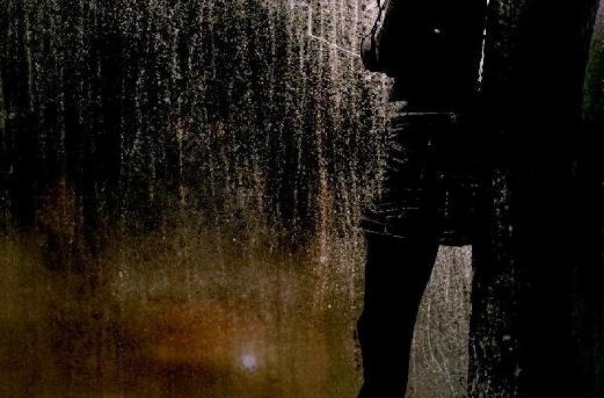 Arriva la pioggia ma non è Gonzalo, l'uragano terribile