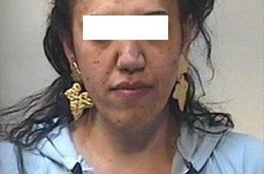 Raggiri agli anziani, arrestata una rom che si fingeva medico