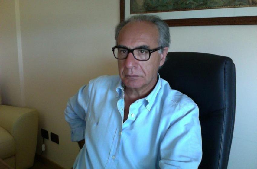 Crisi editoria. Pallotta a D'Alfonso: «Sostenga il nostro settore»