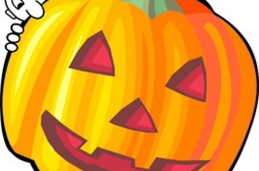 """L'Halloween a Serramonacesca (Pe) si chiama """"L'Aneme de le morte"""""""