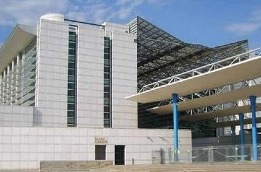 Il Tribunale di Pescara costa circa 5 mln. Ma è il Comune che anticipa