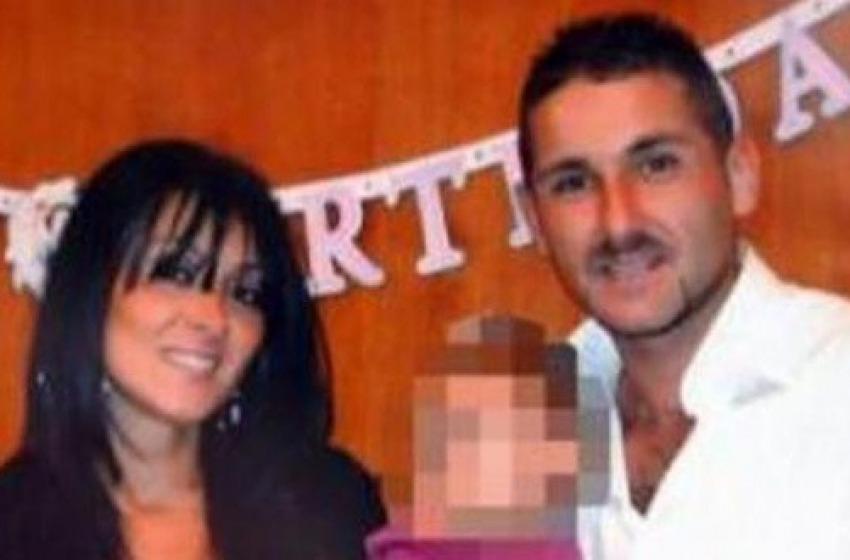 Caso Melania Rea: non fece sparire i soldi in banca, Parolisi prosciolto