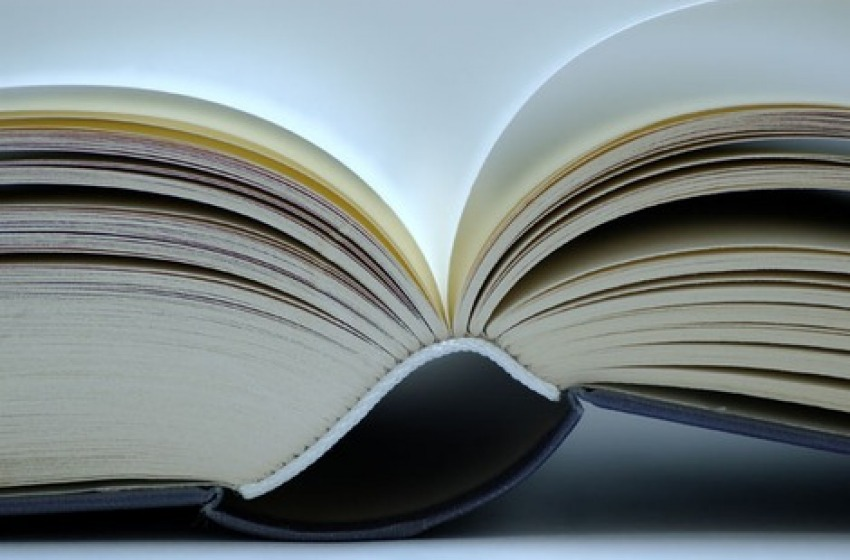 Pescara, pubblicato avviso per rimborso dei libri scolastici