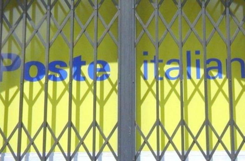 Che ne sarà dei lavoratori delle Poste? Incontro con Fabio Troiani