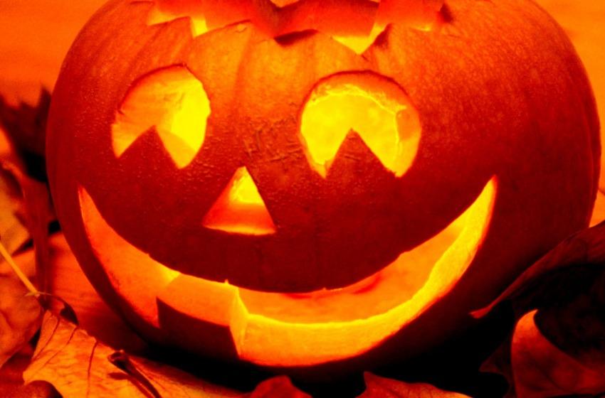 Notte di Halloween, la Municipale pronta a calmare gli esagitati