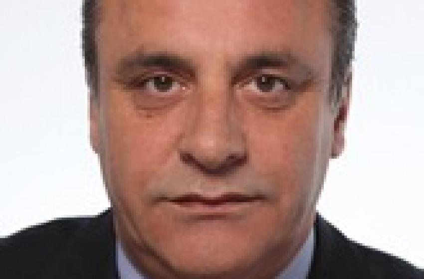 Crisi politica a Celano, Piccone sfiduciato dalla maggioranza