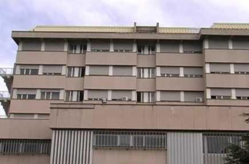 Ospedale di Atri, adesso si va verso il piano di rilancio