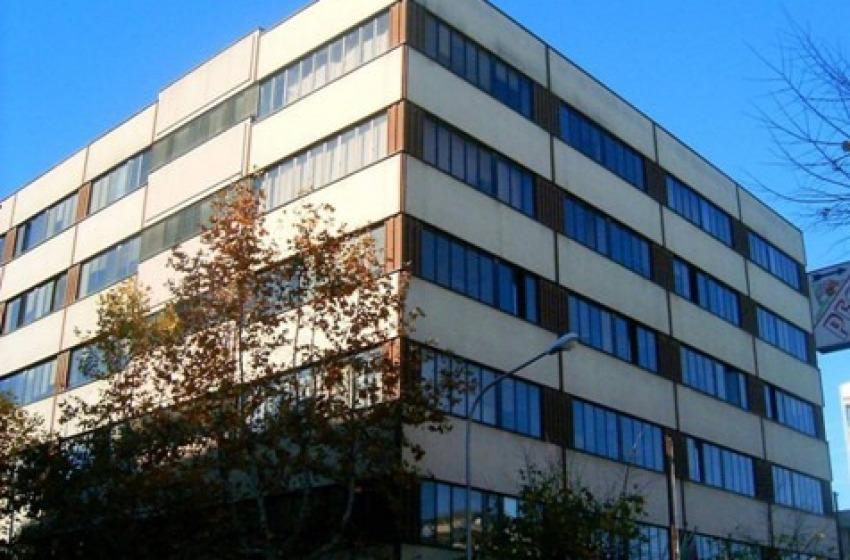 Pescara, presidio dei precari della giustizia in Regione