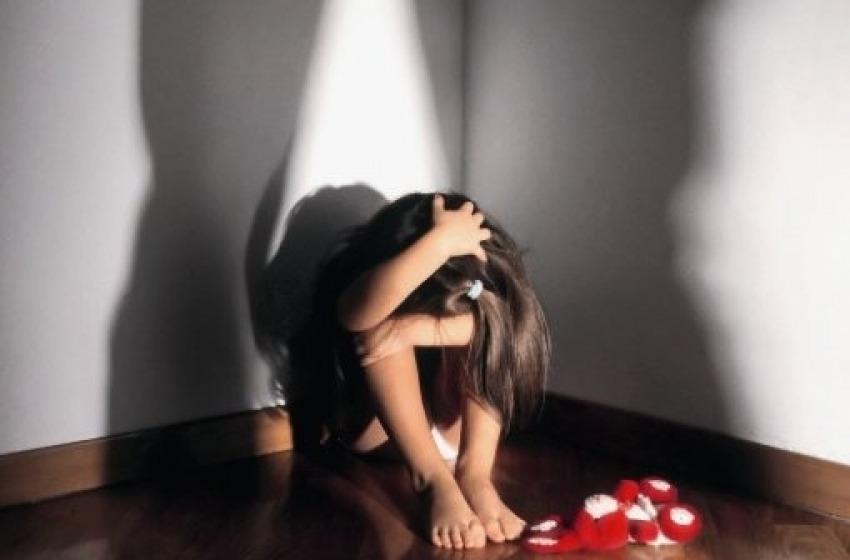 Insegnante Orco condannato per abusi sessuali su ragazzine