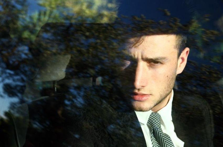 """#FLA2014, l'attore Angelo Del Vecchio presenta """"Parole alle parole"""""""