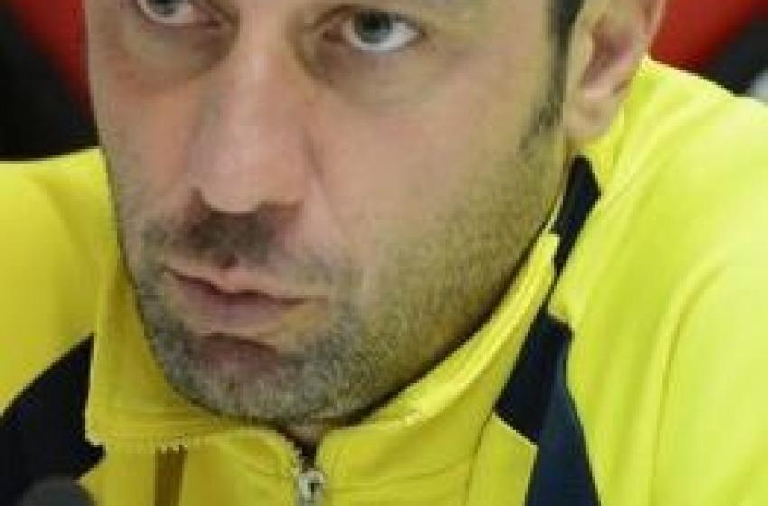 Sofferta vittoria per 1 a 0 della Virtus di D'Aversa sul Livorno dell'ex Gautieri
