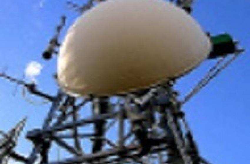 Delocalizzazione antenne di San Silvestro, dove eravamo rimasti?