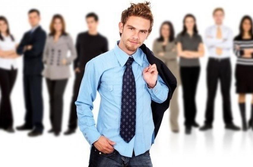 Garanzia Giovani, 10.000 iscritti ma solo 300 offerte di lavoro