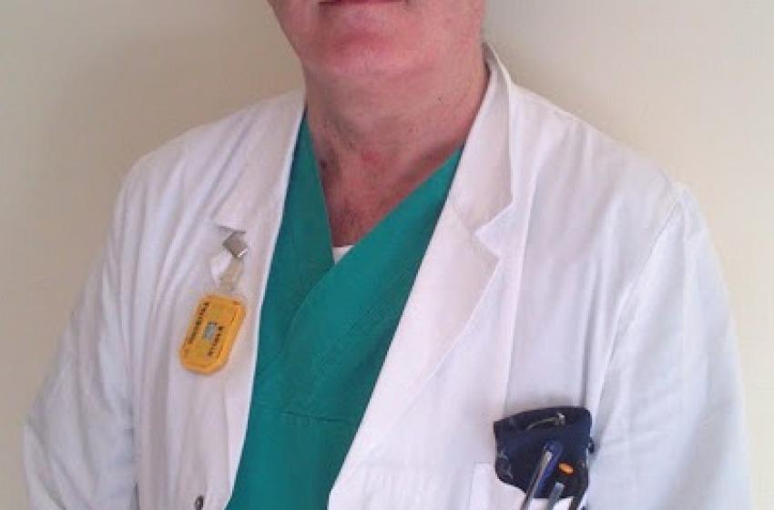 Calciatore salvato da un infarto con un intervento di angioplastica avanzata