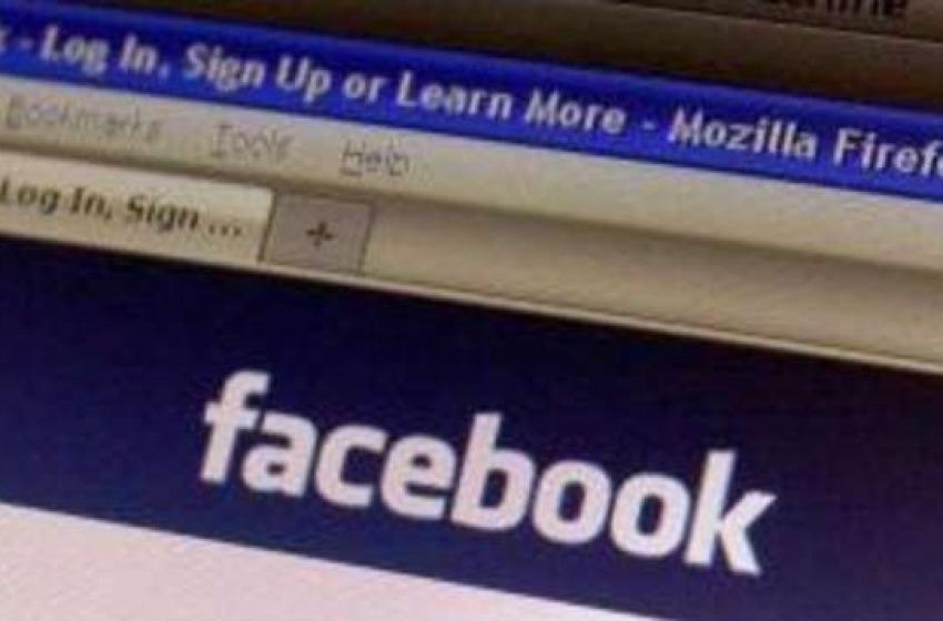 Facebook, arriva la nuova pagina 'Regione aperta'. Incredibile!