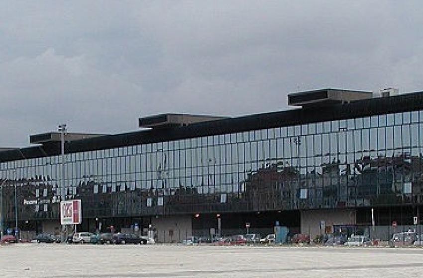 Allarme bomba in stazione a Pescara. Area bonificata: nessun pericolo