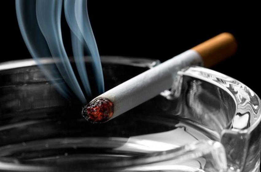 Sigaretta distrugge un alloggio a Sant'Omero, due pompieri feriti