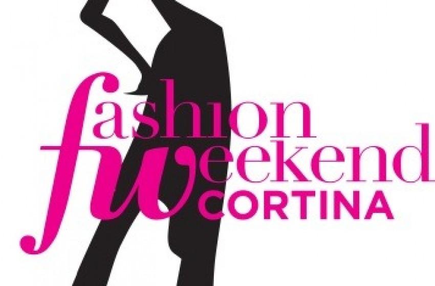 Cortina Turismo cerca fashion blogger abruzzesi per #mycortinafashion