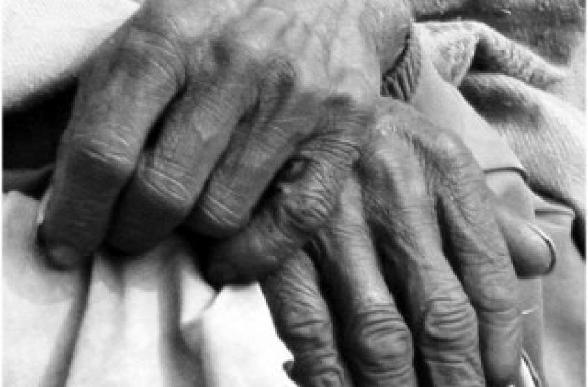 Minacce a un parente, 48enne teramano finisce in carcere