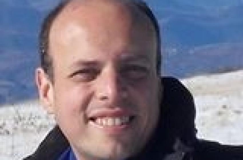Carlo Pavone: chiesta la conferma della condanna per Gagliardi