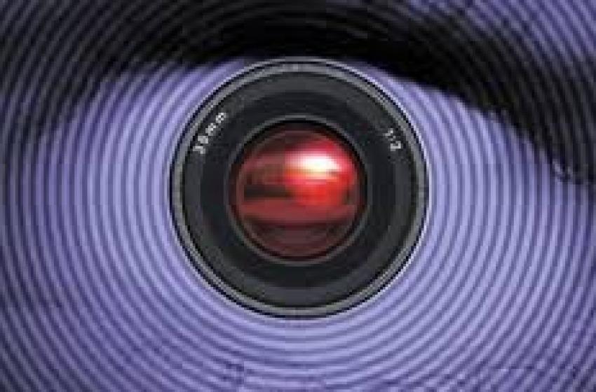 A Montesilvano 60 telecamere pronte per essere attivate