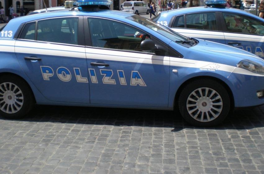 Terrorismo: blitz della polizia sugli anarchici, due arresti anche a Pescara