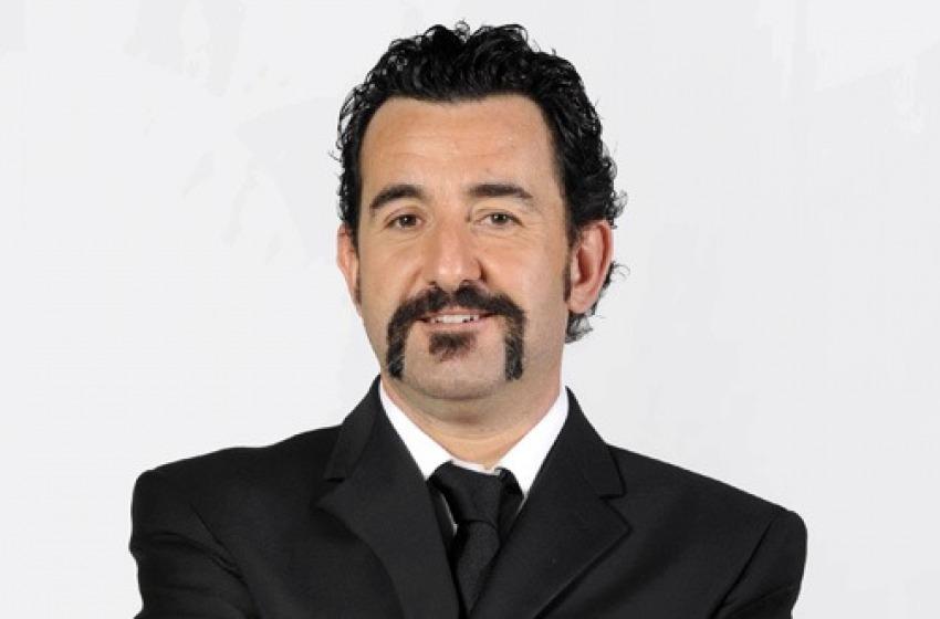"""Truffa: prosciolto commercialista chiamato in causa da """"Le Iene"""""""