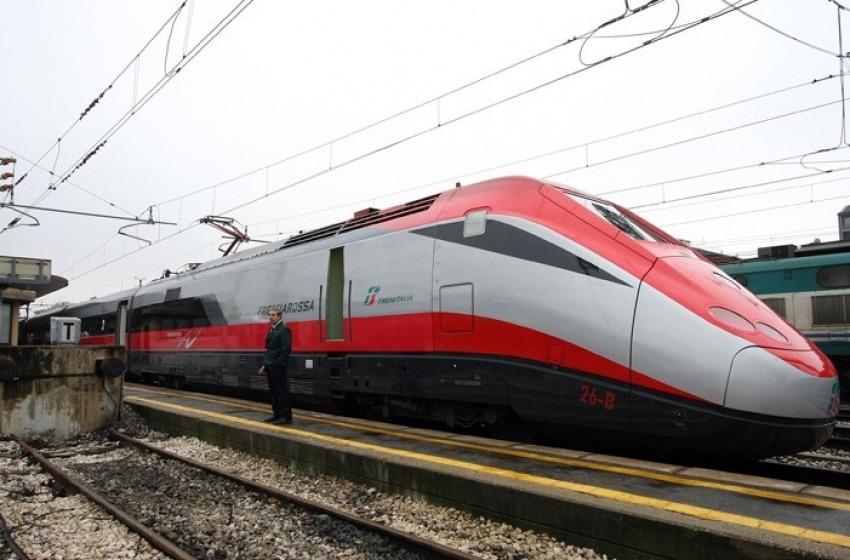 Accordo Ferrovie-Regione Abruzzo per migliorare il servizio
