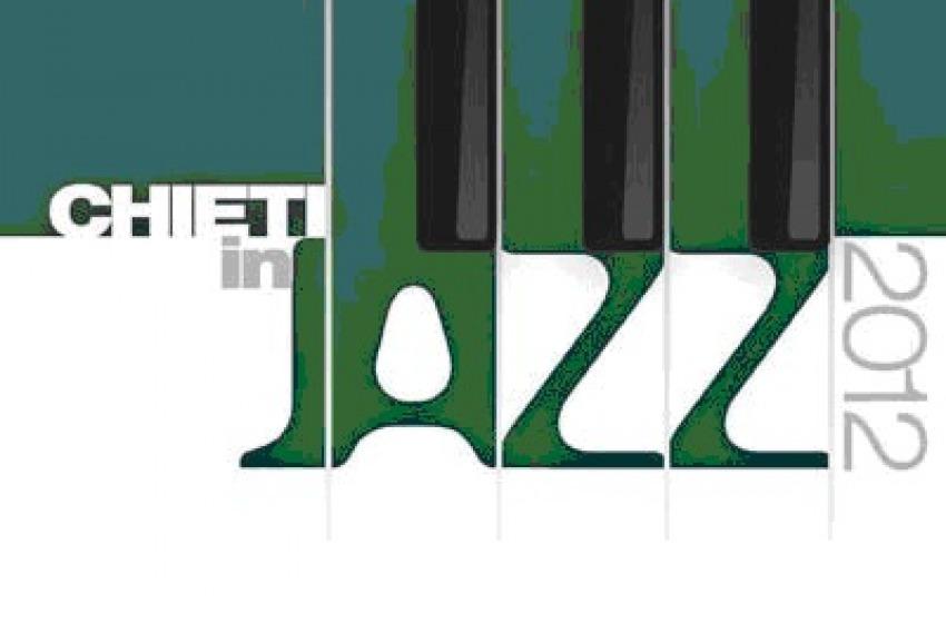 Musica. Chieti in Jazz