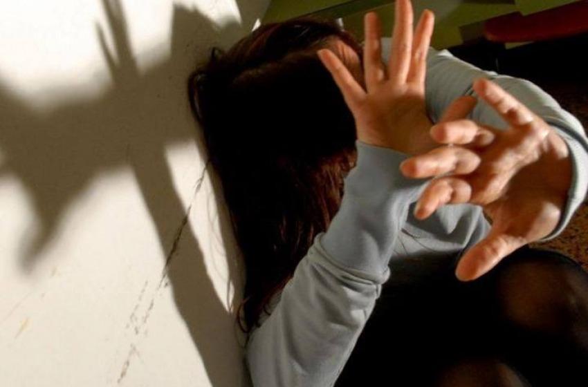 Maltrattava la moglie: uomo violento allontanato da casa