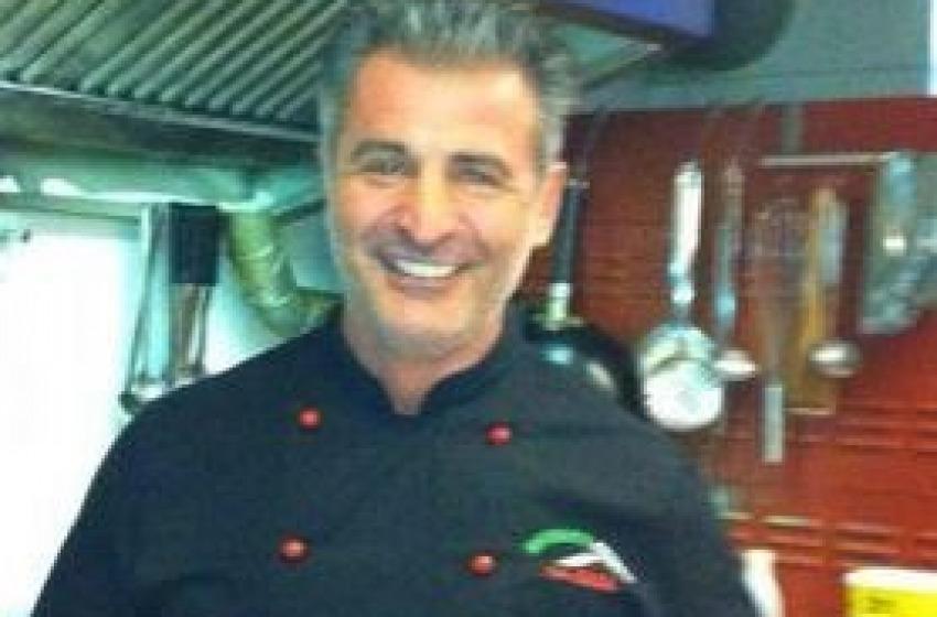 Cuoco vastese ucciso a colpi di pistola in Germania. Arrestato un sospettato