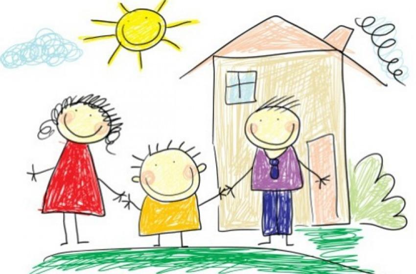 A Lanciano nasce la prima Casa famiglia della zona frentana