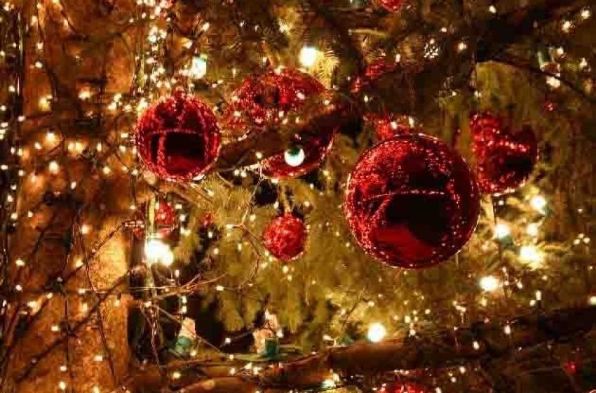 Natale ai tempi della crisi: -18% per le spese, + 16% prodotti cinesi