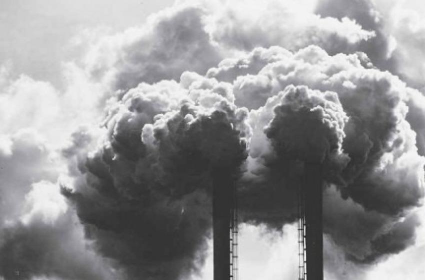 Inquinamento, Chiodi tace?