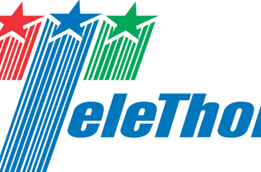 Telethon: anche in Abruzzo banchetti per la raccolta fondi