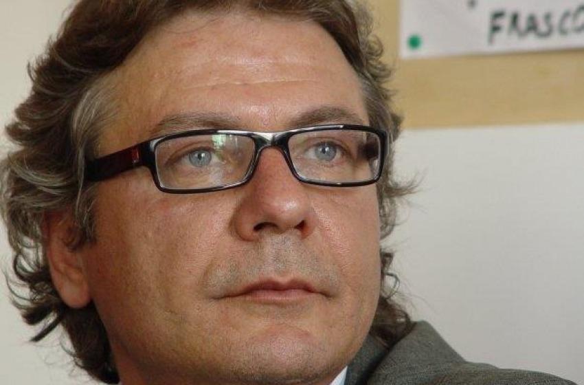 Spoltore, l'ex sindaco Ranghelli condannato per diffamazione