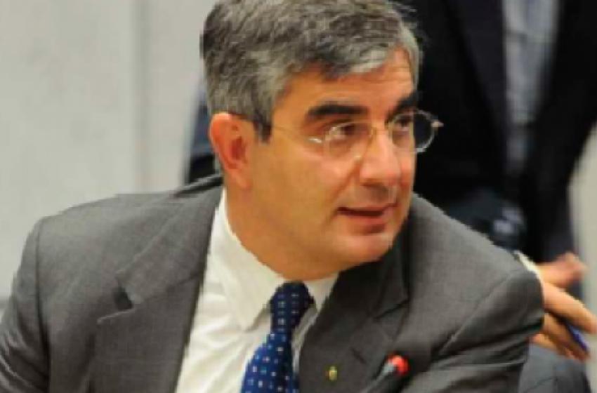 D'Alfonso, il bilancio dei primi sei mesi in un confronto con la Cna