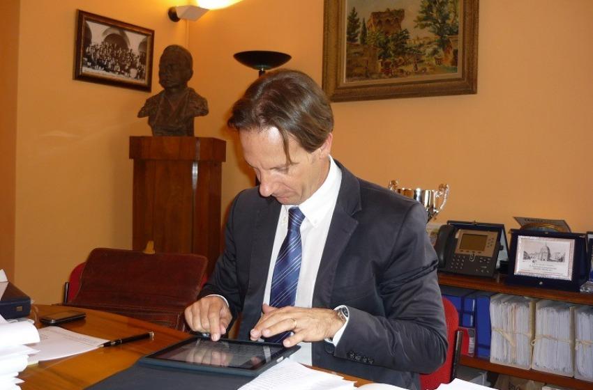 """Giulianova, Natale """"meno amaro"""" per 147 famiglie povere"""