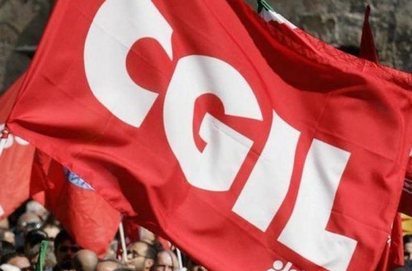 Sciopero per il contratto: in Abruzzo l'adesione è stata alta