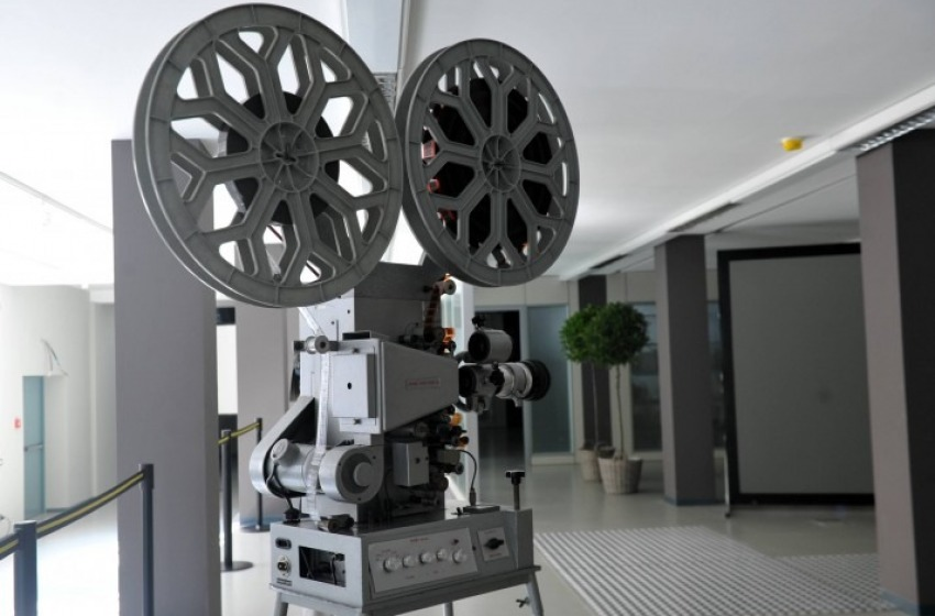 Scuola nazionale del cinema: al via due corsi sul reportage d'attualità
