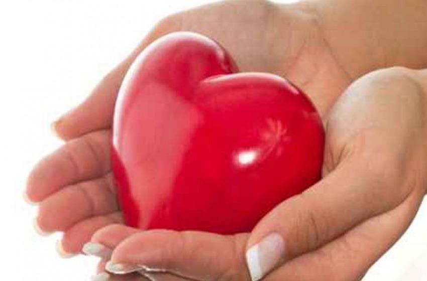 Francavilla: donazione degli organi, dal 2015 nei documenti